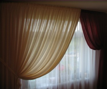 Curtains