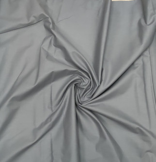 Cotton and Linen fabrics - Cotton fabric