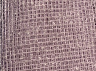 Fabrics for day curtains - Curtain Net