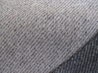 Autum and Winter fabrics - Wool Fabric Arte 500