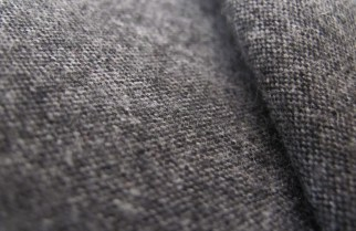 Autum and Winter fabrics - Wool Fabric Eddy100