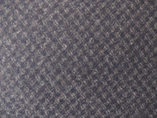 Autum and Winter fabrics - Wool Fabric Elba1100