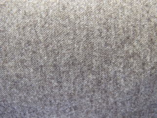 Autum and Winter fabrics - Wool Fabric Elba 1400