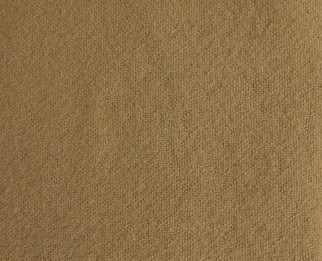 Autum and Winter fabrics - Wool Fabric Gold100