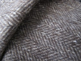 Autum and Winter fabrics - Wool Fabric Zurigo100
