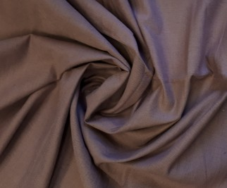 Cotton and Linen fabrics - Fabric linen with cotton