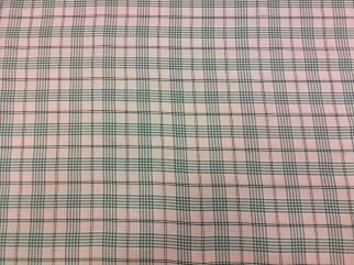 Check fabrics for apparel cloth-Tartan designs  for school uniforms
