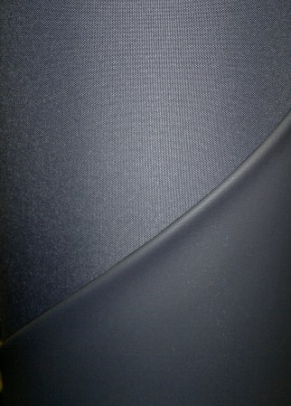 Waterproof fabrics  - Waterproof fabric