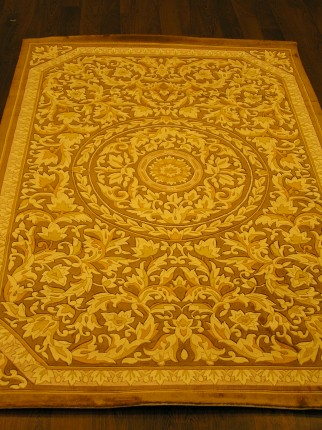 Carpets - carpet