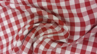 Fabric for Table Cloth  - fabric for Table Cloth
